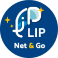 LIP Net and Go